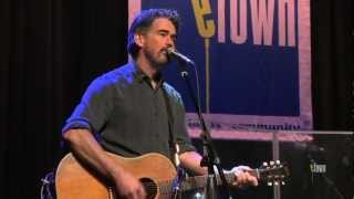 "Slaid Cleaves - ""Still Fighting The War"" (eTown webisode #347)"