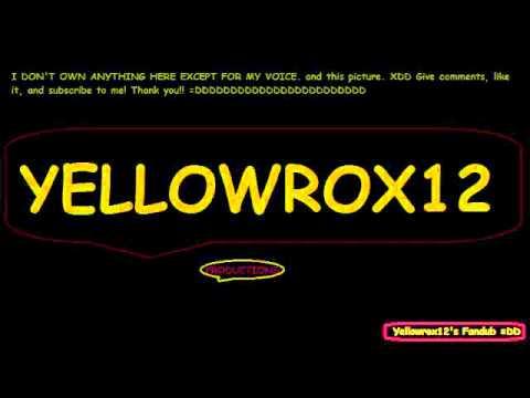 YELLOWROX12 ~ nipah's karaoke challenge level 2