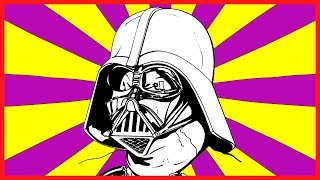 Imperial March (Vader's Theme)  (From Star Wars Episode V - The Empire Strikes) (cover)