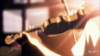 Bird's Poem ~ A Piano & Violin Tribute (anime amv)