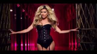 Baixar Chanel West Coast - Karl (Official Music Video)