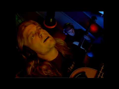 Puddle Of Mudd   Blurry Acoustic 2004