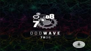 Oddwave - Sunset Groove ᴴᴰ
