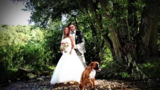 Hochzeitsshooting 2016