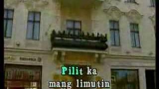 (Karaoke)-Bakit Ba By: Siakol