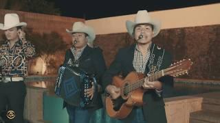 Los Dos de Tamaulipas, Los Dos Carnales - Juan Ramos (Video Musical)