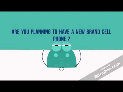 Ophone: Cell Phones | Accessories | Repairs