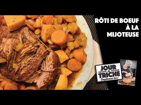 rÔti-de-boeuf-aux-légumes-à-la-mijoteuse---jour-de-triche