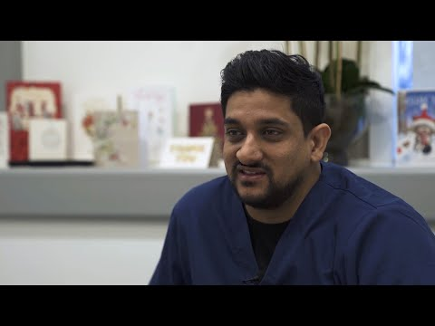Why Choose EvoDental? | The EvoSolution Explained