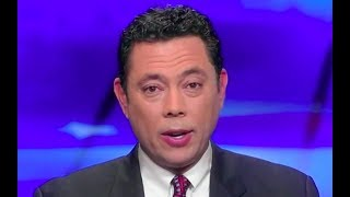 Jason Chaffetz Latest Interview on Investigating Hillary Clinton