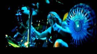 When The Wild Wind Blows - Iron Maiden @ Sheffield 24/07/2011