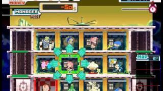One Piece Mansion (PSX)  - Vizzed.com GamePlay