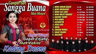 Download lagu Sangga Buana Cursari Langgam Mat Matan MP3