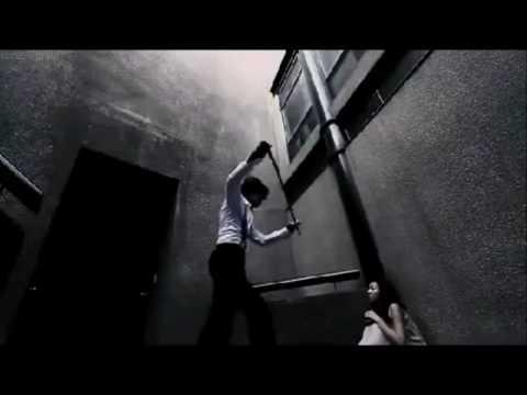 MV Kwon Soon Hwon   Gardel Por Una Gabeza   Scent And Music Of A Woman