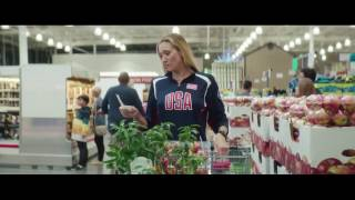 Visa / Costco 'The Shopping List' Music by Skeleton Suit for Barking Owl
