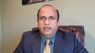 Telugutimes.net మేము అండగా ఉంటాం ఆటా