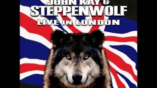 steppenwolf born to be wild скачать бесплатно mp3