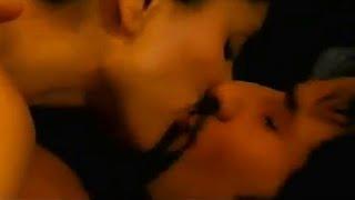 Kareena Kapoor hot sex scene in Kurban!!!