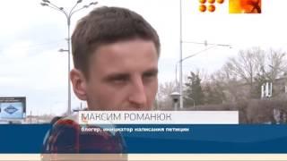 Тишину Караганде(, 2016-04-08T04:26:02.000Z)