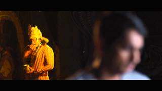 Kaaviya Thalaivan Official Trailer | Siddharth, Prithviraj, Vedhicka