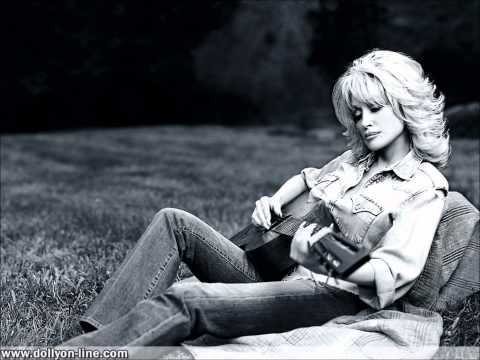 World Pop Music (Selection) ----- Touch Your Woman (Dolly Parton)