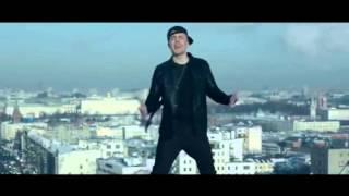 ЕГОР КРИД - БЕРЕГУ (КЛИП)