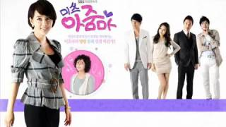 Video [MP3] [Miss Ajumma OST] sweet lady JD download MP3, 3GP, MP4, WEBM, AVI, FLV April 2018