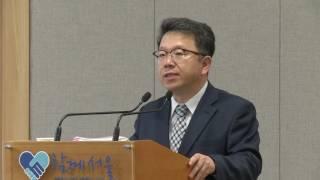 2016 05 11 장안평도시재생활성설명회