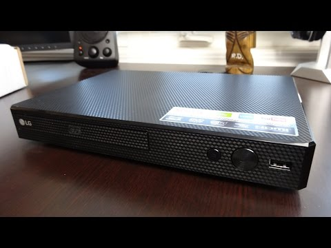 lg-bp550-3d-blu-ray-media-player-review