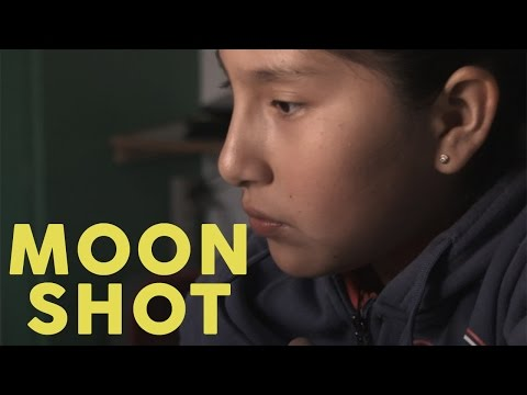 Moon Shot | Episode 8 | Mexico: Moonbots Mecaliks Team