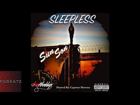 SunSon ft. The City - Revenue [New 2017]