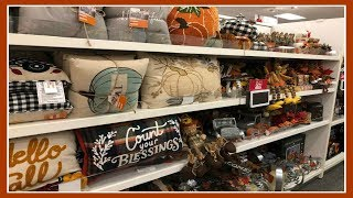 Shop With At Kohl's Fall/Autumn/Halloween!