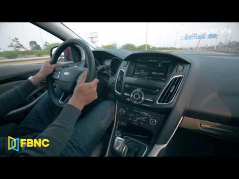 [XEHAY.VN] Kỹ năng lái xe tiết kiệm nhiên liệu