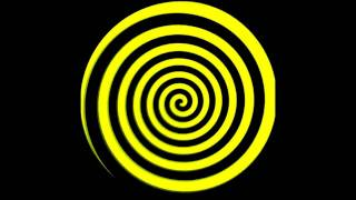 How To Hypnotize Somęone - Self Hypnosis Video - Hypnotize Yourself