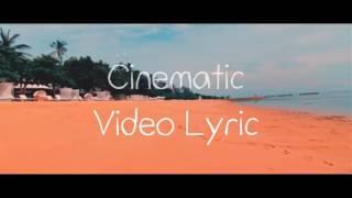 WEIRD GENIUS | BIG BANG (Cinematic Lyric Video)