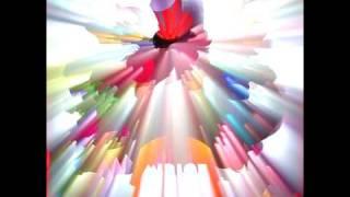 Land Of A Thousand Dances - Mr. Bloe