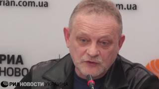 Скандальное заявление посла ФРГ напугало украинский политбомонд – Золотарев