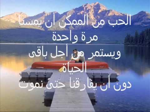 real steel full movie مترجم بالعربية