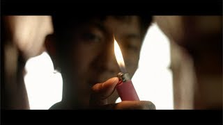 "Baixar Cold Hart  & YAWNS ""Hot Pink Lighter"" Official Video"