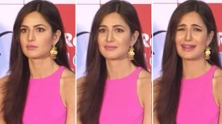 Salman Khans Katrina Kaif Mazdoor STATEMENT shocks the actress