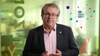 Architecting the Renewable Enterprise