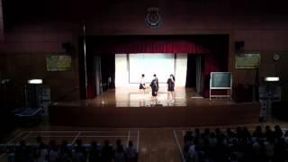 2014-2015 6C演藝小舞台