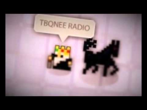 [Rotmg] RADIO TBQNEE #5 ! (Best No copyrights Songs)