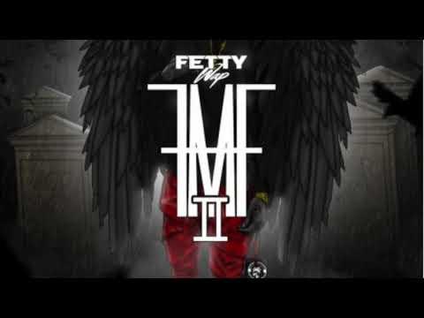 Fetty Wap - For My Fans 2 (Full Mixtape)