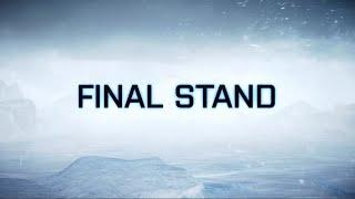 Battlefield 4 Final Stand - официальный анонс