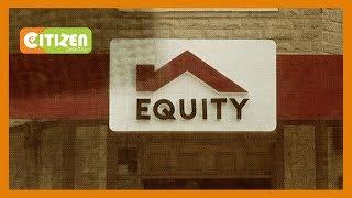 Equity q3 report