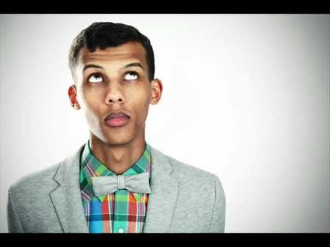 Stromae  Alors On Danse English version