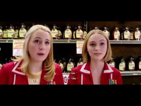 YOGA HOSERS  Trailer 2016 Kevin Smith, Johnny Depp Horror Comedy Movie HD streaming vf