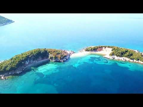 Lonely Planet: Albania 2019 In 10 Best Places To Visit