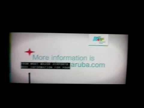 Okla BBC world news America